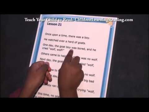 5 year old daughter reading -Children Learning Reading Program-How to Teach  Your Child to Read