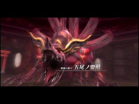 東亰ザナドゥ eX+(エクスプラス) 第2話 サイドストーリー あの日の誓い #2
