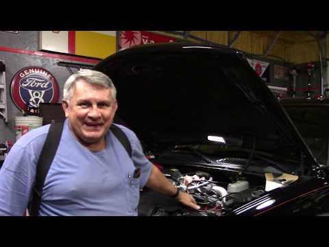 2005 Chevy Duramax (P0046 and P2563)