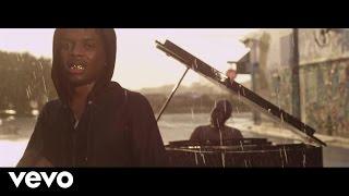 Смотреть клип Baby Soulja - Cant Let Em Get Me