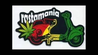 D'blow Tarian Reggae.wmv