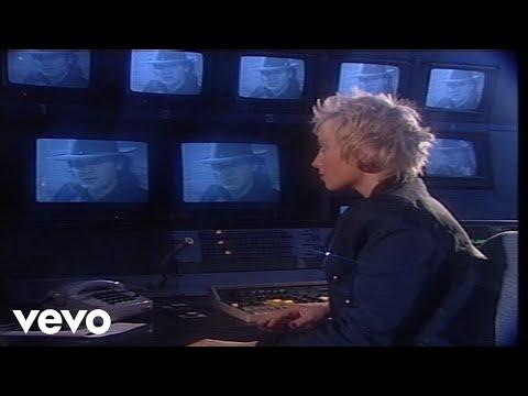 Udo Lindenberg - Ich lieb dich überhaupt nicht mehr