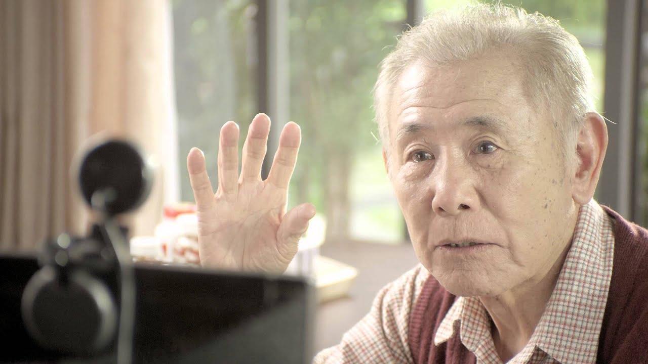 人總會老,但要過得好-遠雄人壽全方位退休照護規劃