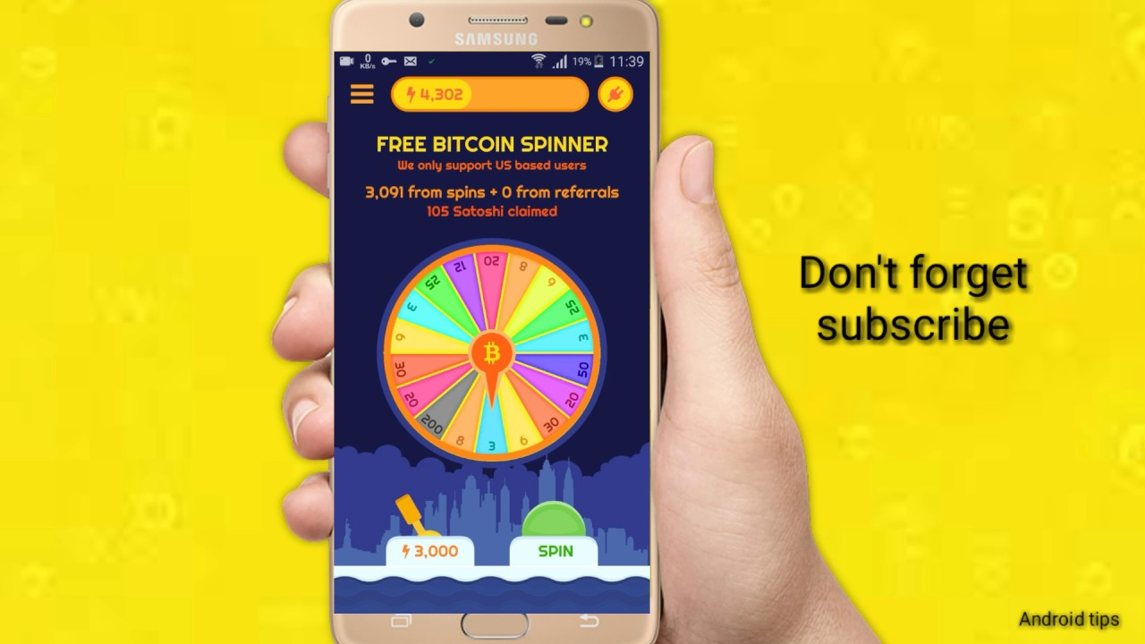 Price of dogecoin, Bitcoin hard fork free coins
