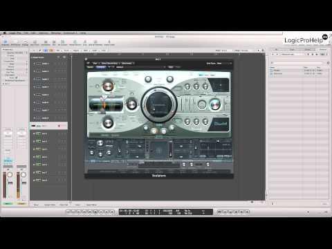 Ваша онлайн студия звукозаписи