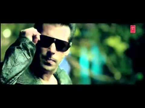 Dj Xaad Feat Dj Jogi Teri Meri Prem Kahani Deep House Mix (Un-Official)
