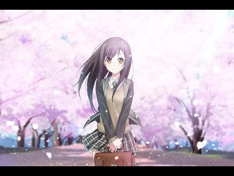 Akikaze no Answer – FLOWER