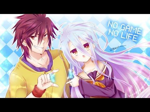 Erhu&Dizi Cover~This Game~No Game No Life OP