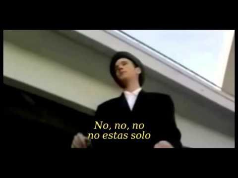 REM - Everybody hurts (subtitulada español)