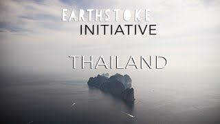 Earthstoke Initiative - THAILAND