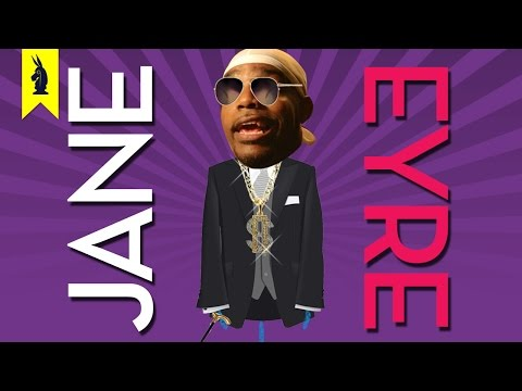 Jane Eyre - Thug Notes Summary and Analysis from YouTube · High Definition · Duration:  4 minutes 36 seconds  · 397.000+ views · uploaded on 06.08.2013 · uploaded by Wisecrack