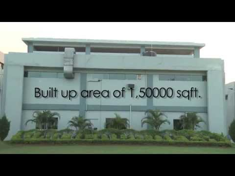 United Biotech (P) Limited