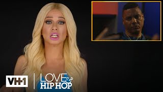 Love & Hip Hop | Check Yourself Season 7 Episode 8: Collars All The Way Up | VH1