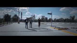Download Los Estelares -Splick 30-30, Decker Doce, Anthony Sánchez MP3 song and Music Video