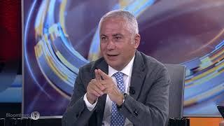 Ekonomik Görünüm - Resul Kurt & Nedim Türkmen | 19.07.2019