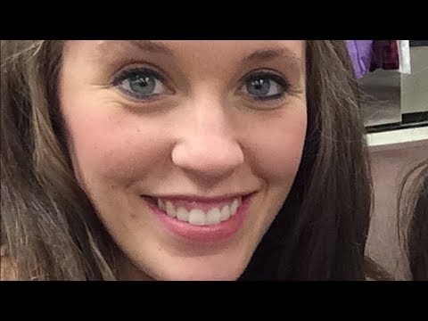 Here's How Many Of The Duggars Have Tattoos