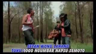 Video KEMBANGE DALAN by GATOT BHARAWANGI download MP3, 3GP, MP4, WEBM, AVI, FLV Agustus 2018