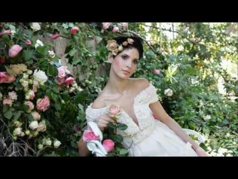 Tunisian Internatioanl Models Tunisian Girls Bardo NYC Paris Milan Tunis