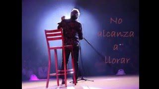 Ricardo Montaner - Mi Sagrada Soledad (Lyric Video)(Letra: Ricardo Montaner Música: Mau Montaner Lyric Video Realizado por: Carlos Torrecilla Sony Music Latin Visita la Web Oficial de Ricardo Montaner en ..., 2016-05-13T00:11:48.000Z)