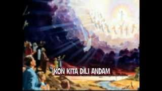Video Adlaw sa Paghukom - D'Horizon Singers download MP3, 3GP, MP4, WEBM, AVI, FLV September 2018