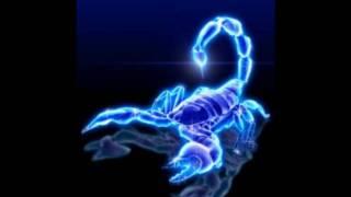 Rex Mundi - Scorpion