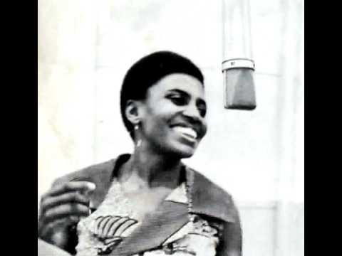 Mariam Makeba - Meet Me at the River.avi