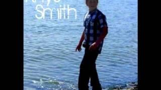 Rhys Smith - OMG