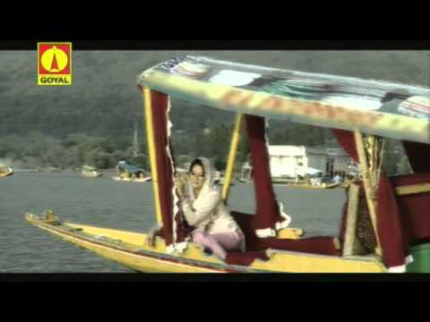 Pyar - Gora Chak Wala - Sudesh Kumari - Hit Punjabi Songs