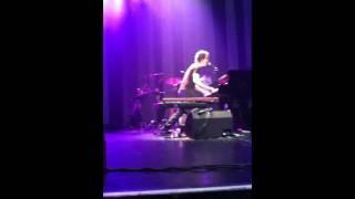 Ben Folds - The Last Polka