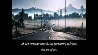 Repeat youtube video Best of Maulana Tariq Jameel - Emotional Bayan / Lecture - English Subtitles