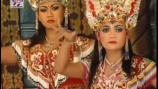 Janger Glondong - Banjir Darah Blambangan (Official Music Video)
