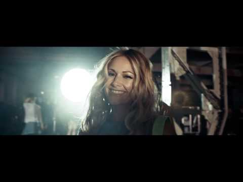 Helene Fischer - Making of Achterbahn Video