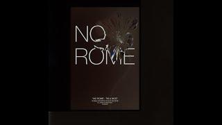 No Rome - Talk Nice [Instrumental Remake]