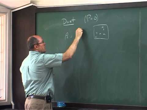 David Neilsen (1) -Introduction to numerical hydrodynamics