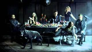 Download lagu The Originals 2x05 Hozier Arsonist s Lullabye MP3