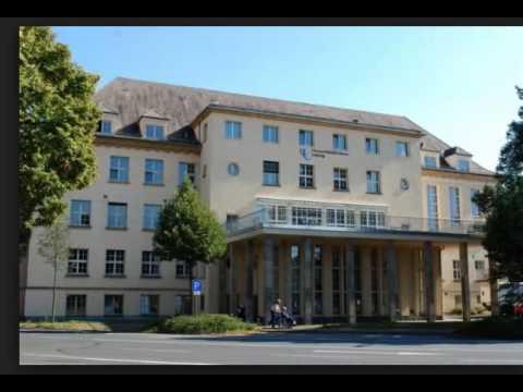 universitätsklinikum-magdeburg