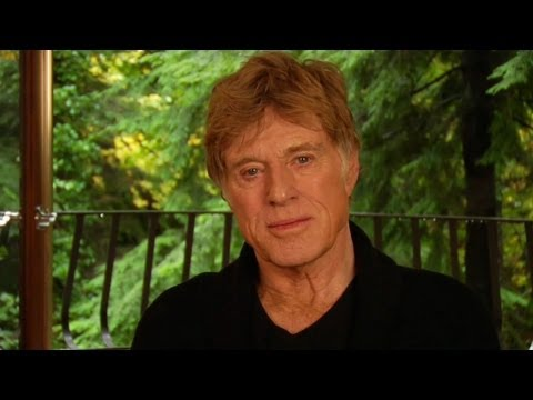 Download Youtube: Please Join Robert Redford in Supporting ProPublica