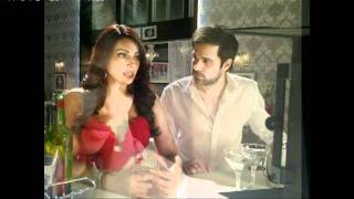 RAAZ 3 - Woh Yaadein [Official Title Song] - Leaked