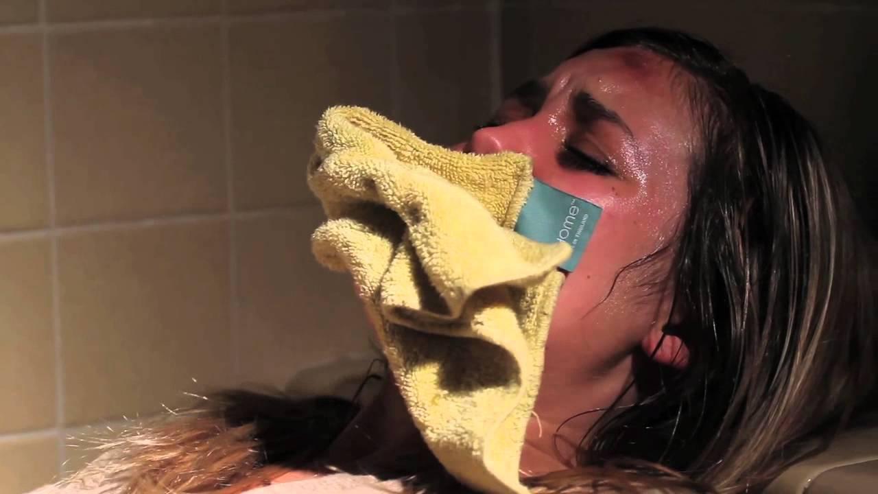 Birth Mother - Birthing Scene (720p)