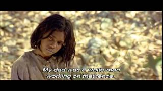 Video Rabbit-Proof Fence (Australia 2002) download MP3, 3GP, MP4, WEBM, AVI, FLV Januari 2018