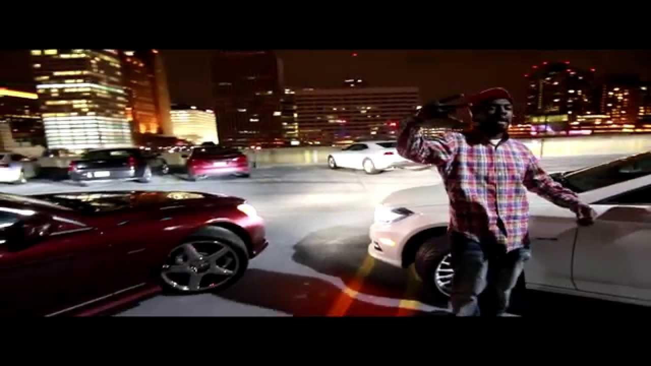 Download SPAIN - HUSTLE DONT STOP  (Dir. by SuppaRay)