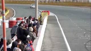 видео Евромобил -отличное такси