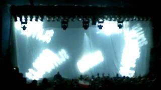 Slayer - Flesh Storm - Unholy Alliance Chapter III - Berlin 2008