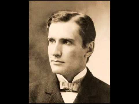 "Walter Damrosch: Prelude to Act II of ""The Man Without a Country"""