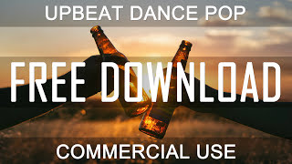 Ho Hey - (100% FREE DOWNLOAD) - Royalty Free Music | Dance Pop Upbeat Fashion(DOWNLOAD FULL VERSION (100% FREE) ➜ http://bit.ly/2bG7RSf ARTIST: Steve Jackson (http://bit.ly/2bzczlV) Royalty Free Music ☆ Dance Pop Upbeat ..., 2017-02-10T13:14:43.000Z)