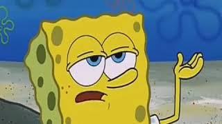 Spongebob - Drip Too Hard  Ft. Patrick