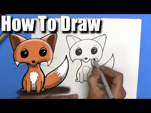 how to draw the poop emoji