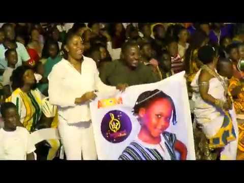 Nsoromma Season 2 - Adom TV (24-1-20)