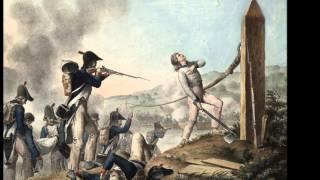 Le Chant du Départ - La Marseillaise