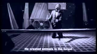 Omo Abule Track 4 - Iwo Ni Ma Koko Ki
